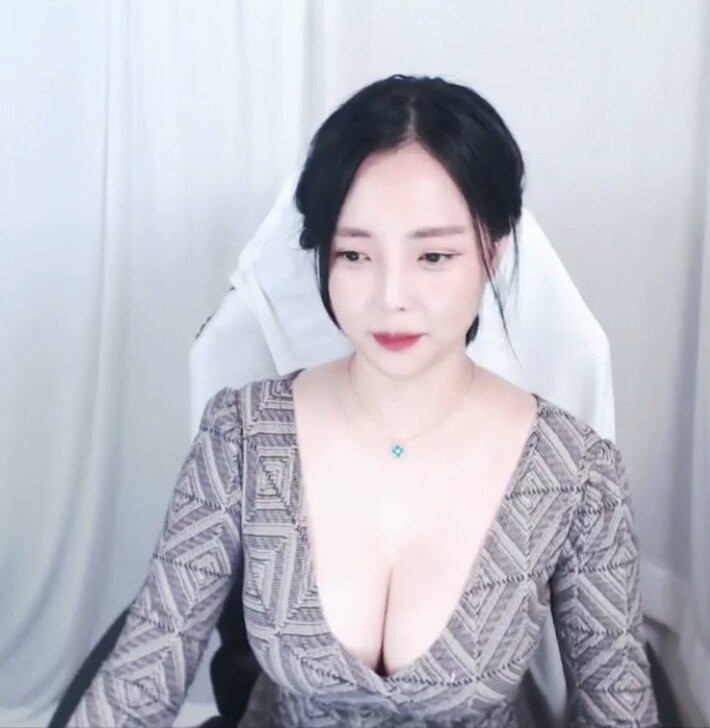 How To Become Better With 안전놀이터 In 10 Minutes
